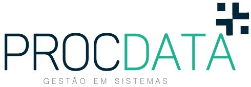 header dark logo