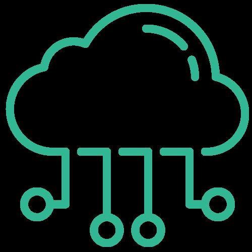 Home Soluções Webservice e integrações
