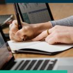 Qual o papel da gestão da informação na sua empresa