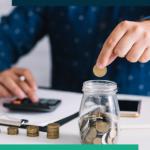 3 funcionalidades do módulo financeiro que você deveria usar mais